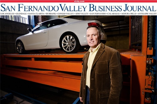 AutoParkiT-Featured-in-San-Fernando-Valley-Business-Journal-030413-with-SFVnews1
